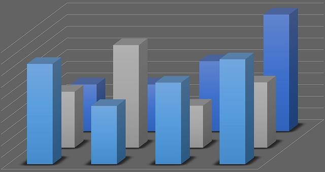barevný graf