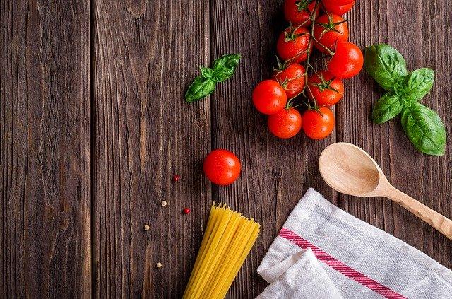 rajčata a špagety.jpg