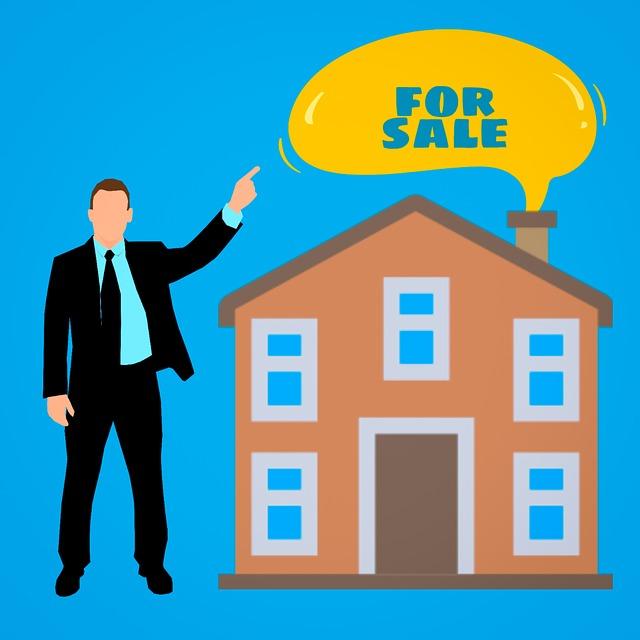 dům na prodej a realiťák