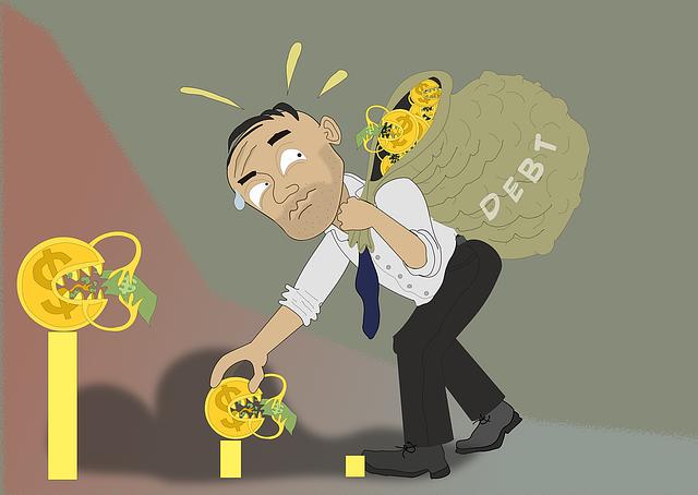 úvěrový dluh.png
