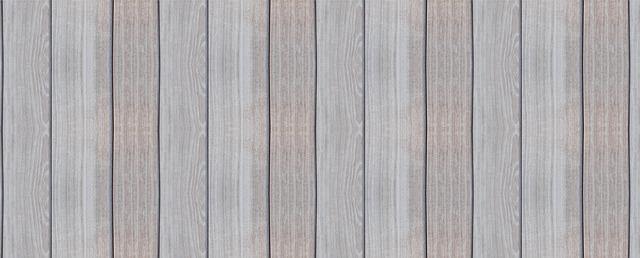 podlaha z tvrdého dřeva