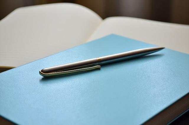 zápisník a diář.jpg